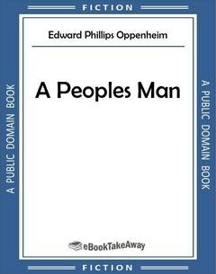 A Peoples Man