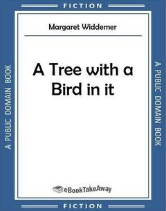 A Tree with a Bird in it