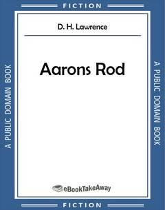Aarons Rod