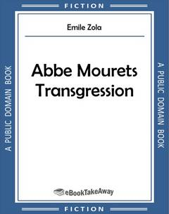Abbe Mourets Transgression