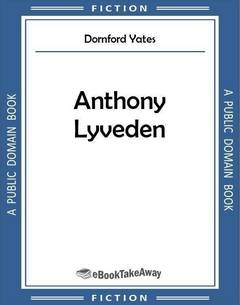 Anthony Lyveden