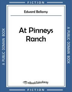 At Pinneys Ranch
