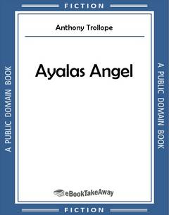 Ayalas Angel