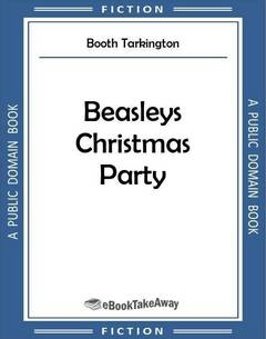 Beasleys Christmas Party