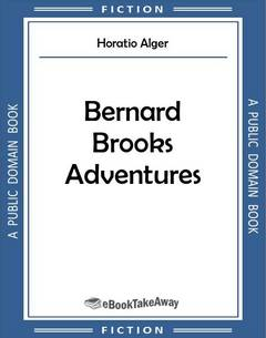 Bernard Brooks Adventures