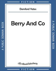 Berry And Co