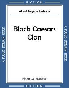 Black Caesars Clan