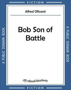 Bob Son of Battle