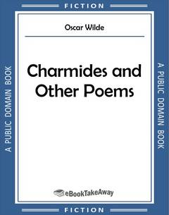 Charmides and Other Poems
