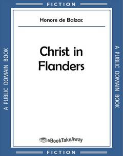 Christ in Flanders