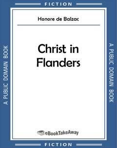 Christ in Flanders