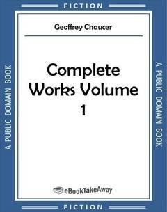 Complete Works Volume 1