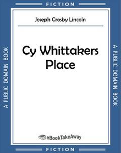 Cy Whittakers Place