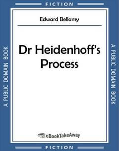 Dr Heidenhoff's Process
