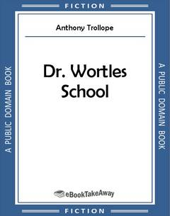 Dr. Wortles School
