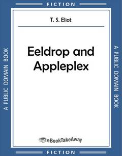 Eeldrop and Appleplex