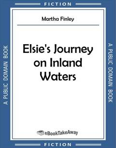 Elsie's Journey on Inland Waters