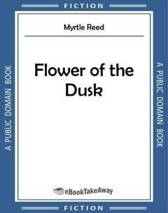 Flower of the Dusk