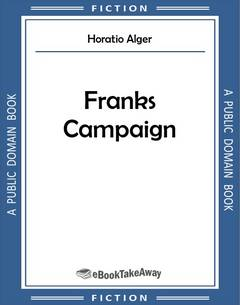 Franks Campaign