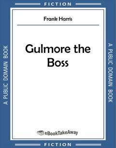 Gulmore the Boss