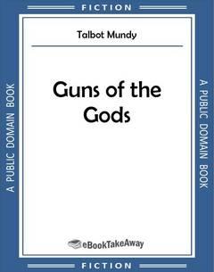 Guns of the Gods