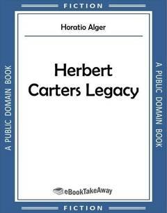 Herbert Carters Legacy
