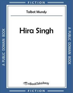 Hira Singh