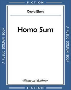 Homo Sum