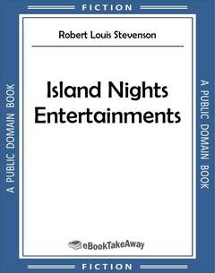 Island Nights Entertainments