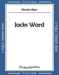 Jacks Ward