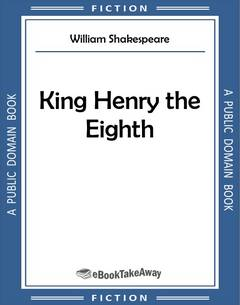 King Henry the Eighth