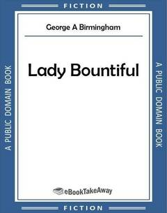 Lady Bountiful
