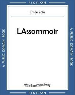 LAssommoir