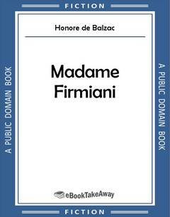 Madame Firmiani