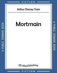 Mortmain