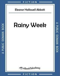 Rainy Week