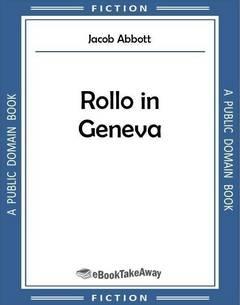 Rollo in Geneva