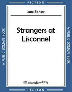 Strangers at Lisconnel