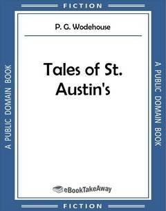 Tales of St. Austin's