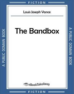 The Bandbox