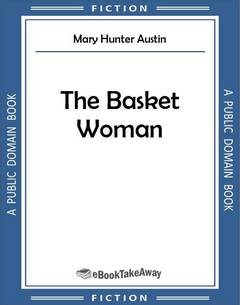 The Basket Woman