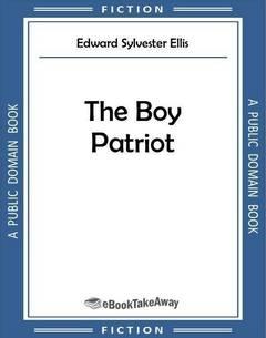 The Boy Patriot