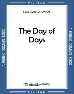 The Day of Days