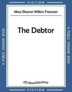 The Debtor