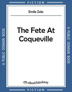 The Fete At Coqueville