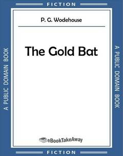 The Gold Bat