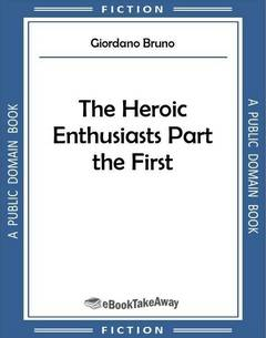 The Heroic Enthusiasts Part the First