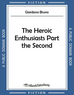The Heroic Enthusiasts Part the Second