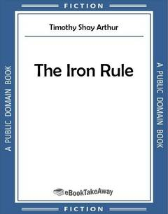 The Iron Rule