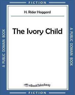 The Ivory Child